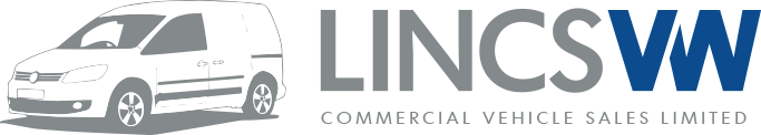 Lincs VW Commercial Vehicle Sales Ltd